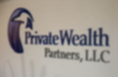 Private Wealth Partners, LLC