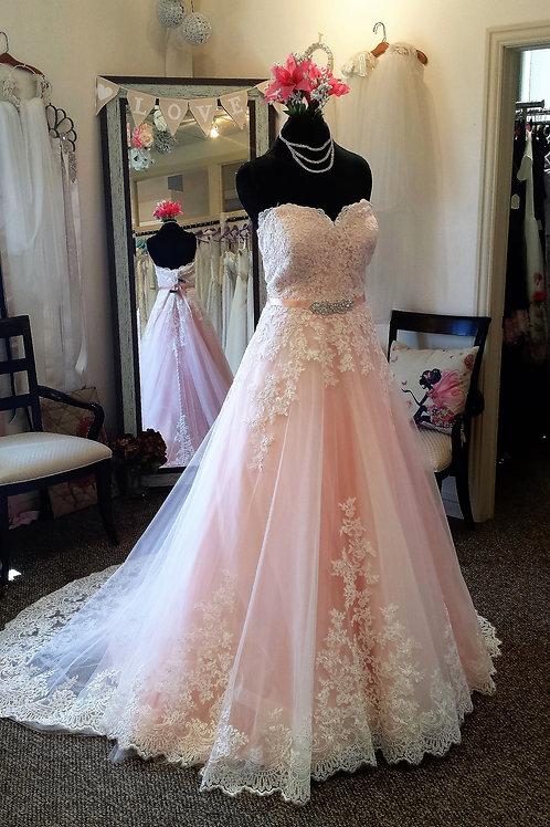 Dress 1399 Label Size 10 Fits 10