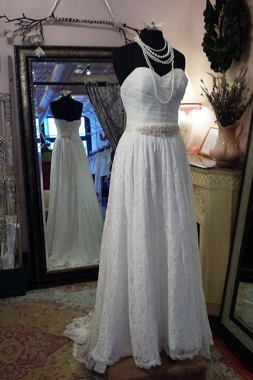 Dress 1919 Label Size 4 fits 2/4/6