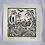 Thumbnail: 'Winter in Noosa' Large Linocut print