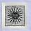 Thumbnail: 'Shine Your Light On Me'  Linocut Art Print (edition of 10)