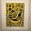 Thumbnail: 'Still Life in Lockdown' Linocut print