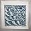 Thumbnail: 'Balance' Original Linocut Art Print (Edition of 10)