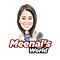 Meenal's World Logo.png