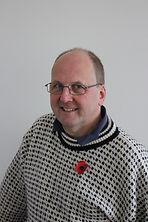 Peter M.JPG
