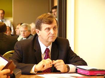 Vladimir Stasyuk