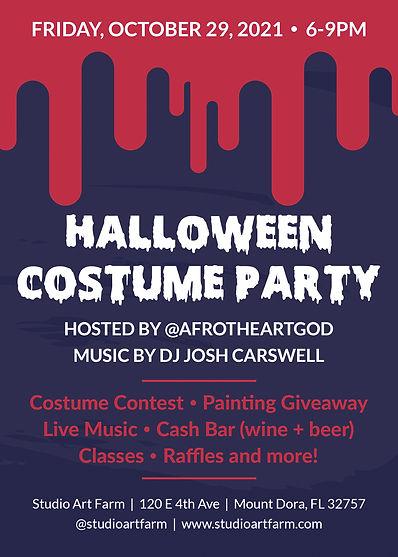 costume-party.jpg