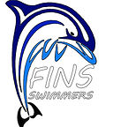 new fins swimmers logo jpeg.jpg