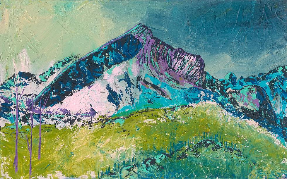 Sani Kneitinger Candy Mountains Die Historische New Art Salon Foundation.jpg