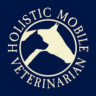 Holistic Mobile Veterinarian