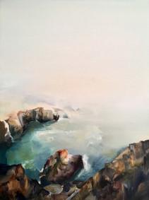 Golden Coast #5
