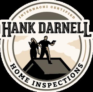 HankDarnellHomeInspections-logo-web (3).