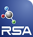 RSA_Logo_High_Res.png