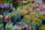 Flower%20Bouquets_edited.jpg