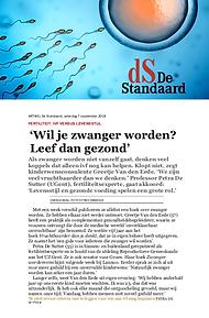 NATUURBALANS_DE STANDAARD ARTIKEL.png