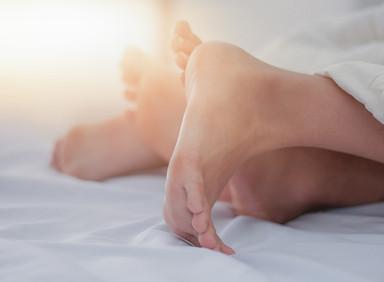 Seks, hoeveel en wanneer?