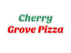 Grove Pizza