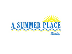 A Summer Place Realty