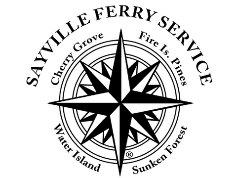 Sayville Ferry Service