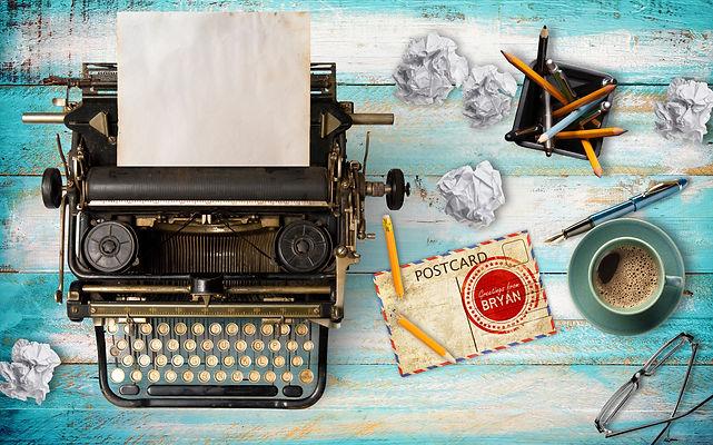 typewriter_postcard_2.jpg