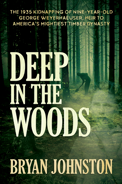 Deep in the Woods cover final.png