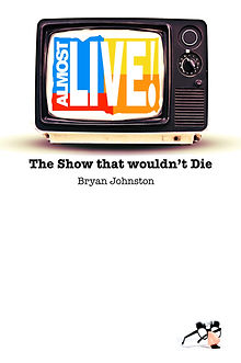 Almost Live cover.jpg
