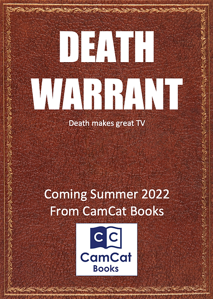 Death Warrant placeholder cover.png