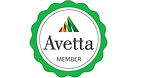 Avetta-Formerly-PICS-Logo-web-1.png