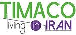 Logo-TIMACO-FINAL-moyen.jpg
