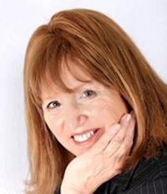 Heidi Kent