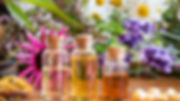 bach flower remedies.jpg