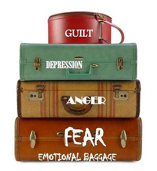 grid emotional-baggage-claim.jpg