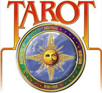 tarot12.jpg