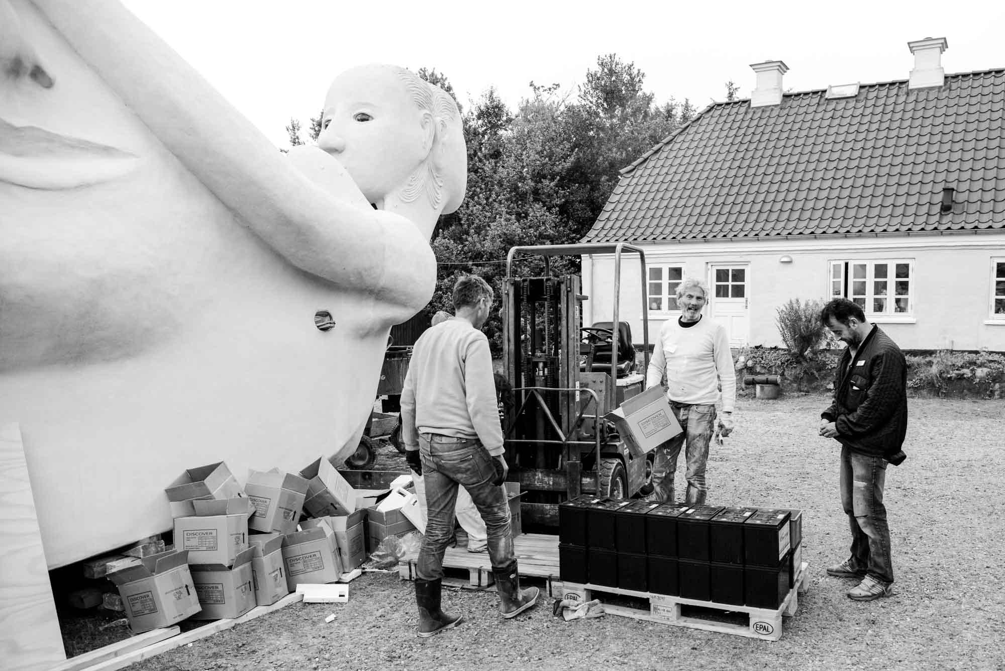 støbning 3, foto Niels Fabæk (12).jpg