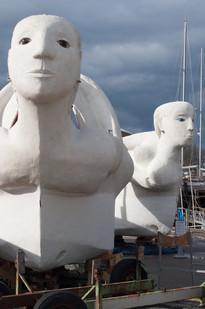 Hou-havn-Lifeboats-fotograf Nils Skyberg (5).jpg