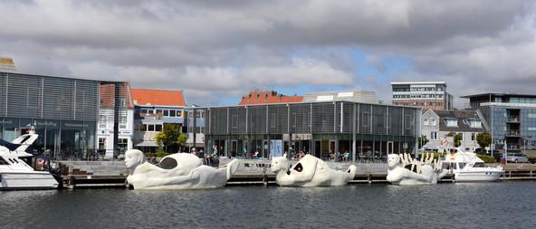 LB Thisted til Nykøbing, foto CØ (4).JPG