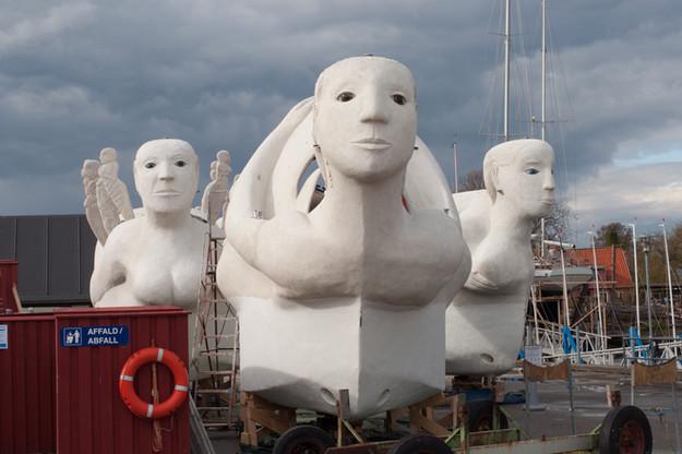 Hou-havn-Lifeboats-fotograf Nils Skyberg (8).jpg