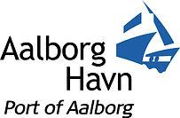 AalborgHavn-Logo.jpg