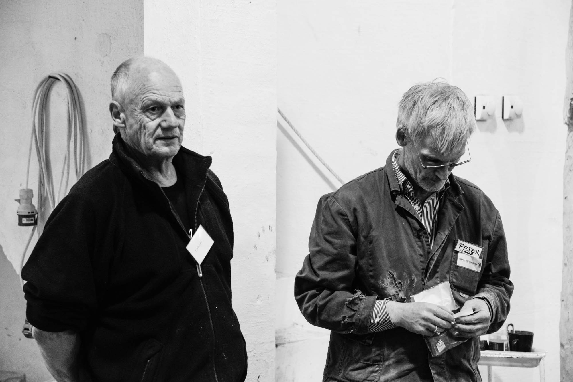 støbning 3, foto Niels Fabæk (41).jpg