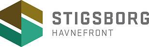 stigsborg brygge havnefront.jpg