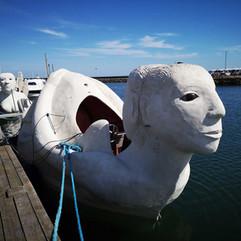 LB-ankomst-Sæby2019,-foto-LuisRasussen-(