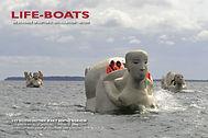 life-boats folder 2019.jpg