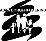 Asaa Borgerforening.jpg