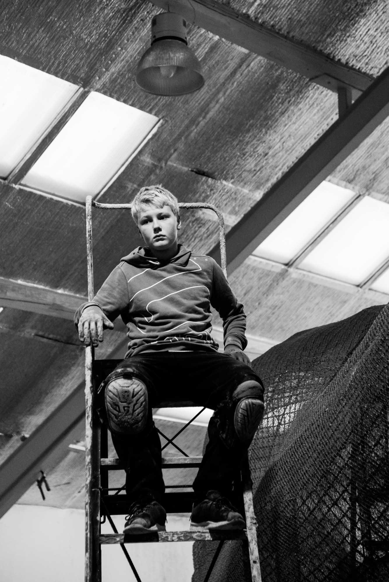 støbning 3, foto Niels Fabæk (27).jpg