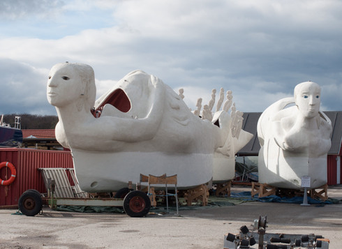 Hou-havn-Lifeboats-fotograf Nils Skyberg (1).jpg