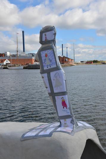 LB Thisted til Nykøbing, foto CØ (2).JPG