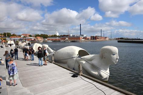 LB Thisted til Nykøbing, foto CØ (3).JPG