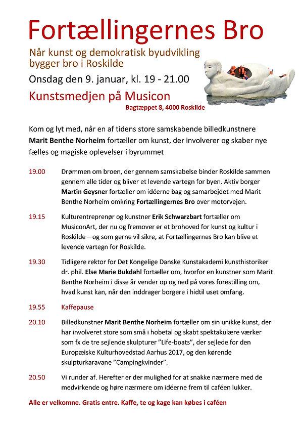 Invitation_til_aftenmøde_om_Broen_i_Rosk