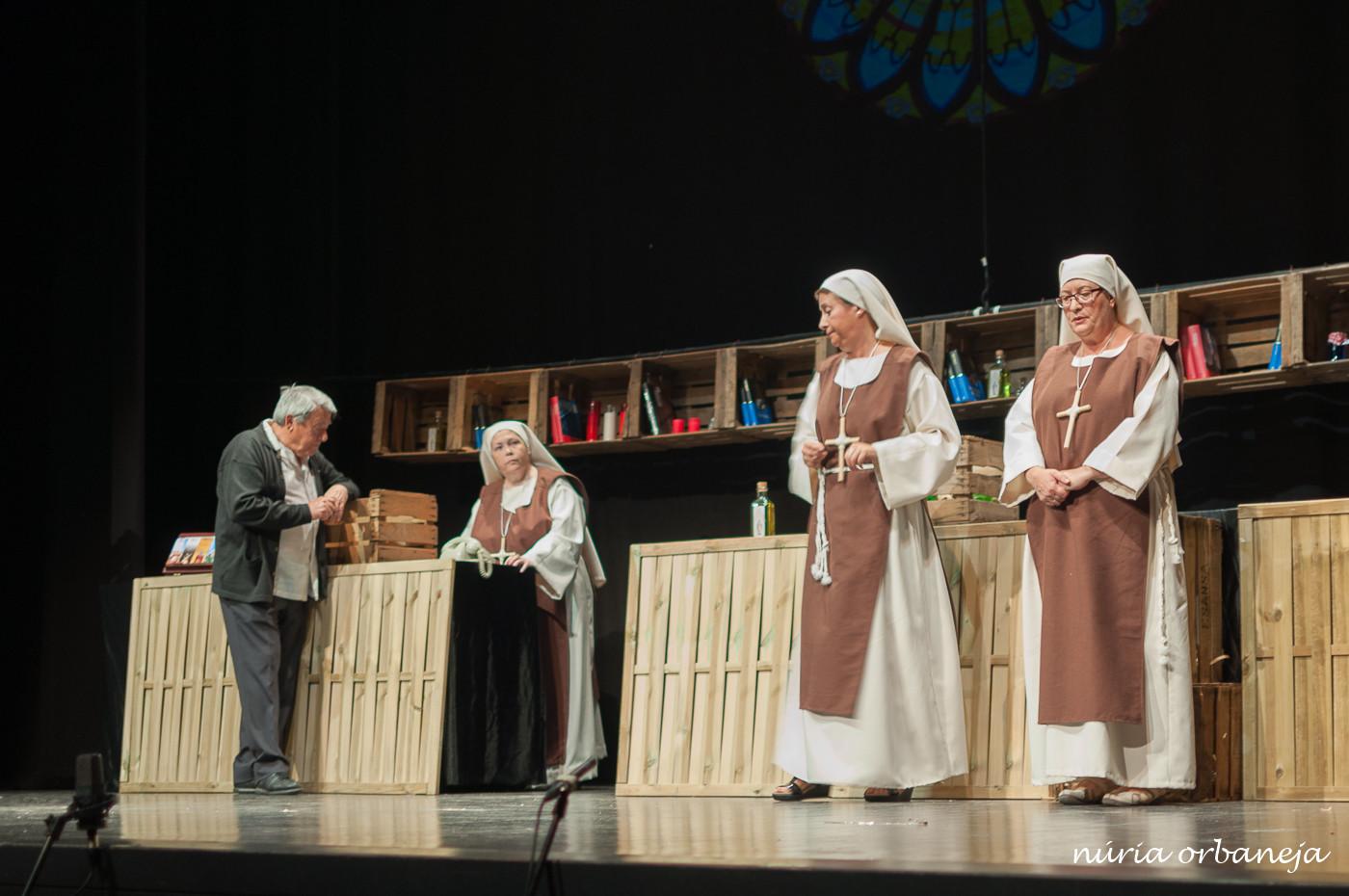Milagro en el convento (24).jpg