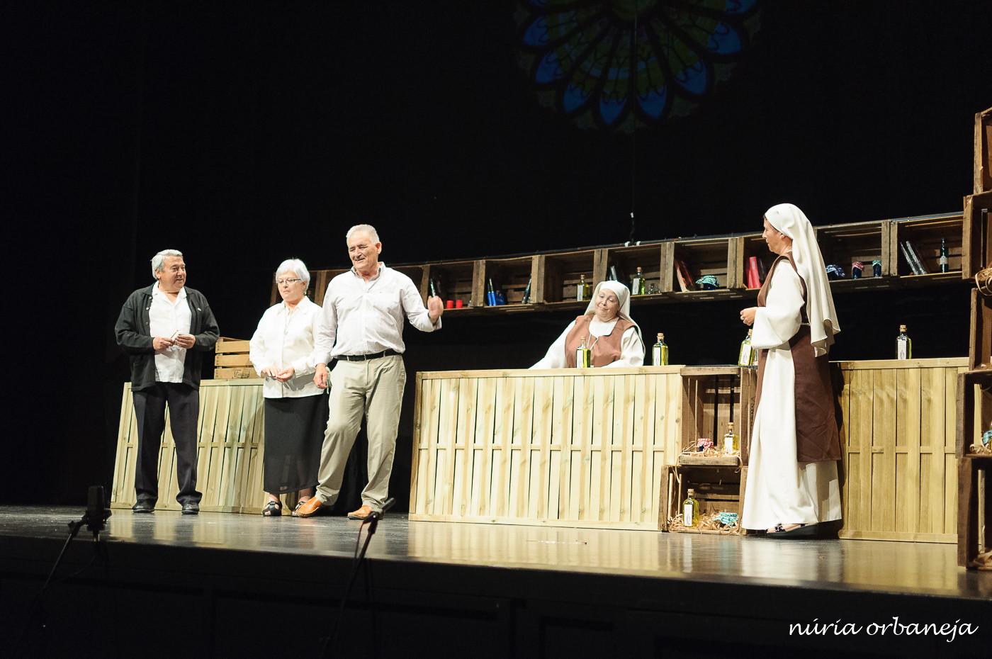 Milagro en el convento (15).jpg